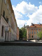 Mariensztat (2)