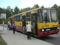 523-Fort Radiowo