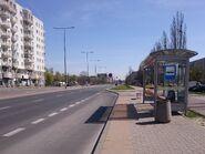 Metro Natolin 04