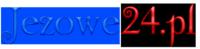 Logo jezowe24 male