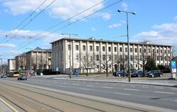 Muzeum Narodowe (1)