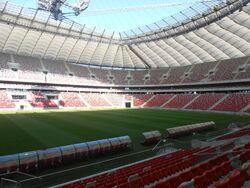 Stadion Narodowy (2)