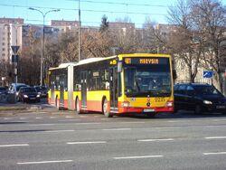 DSC08085