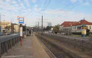 Metro Ratusz Arsenał (przystanek)