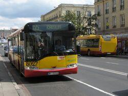 8027-155
