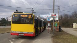 140C.Struga
