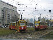 002 622-749 rondo-radoslawa 2009-03-12