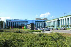Plac Krasińskich (2)
