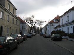Wieniawskiego