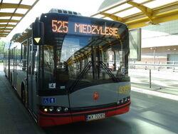 525 (Hybrydowy)