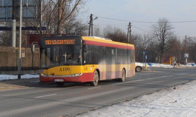 Plik:Arkuszowa (autobus 110).JPG