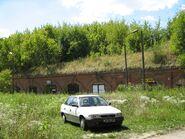 Fort III