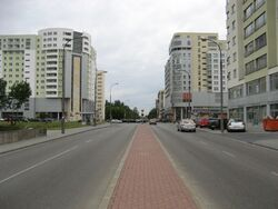 Jastrzebowskiego