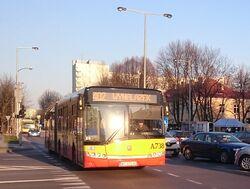 402 (ul. Wałbrzyska)
