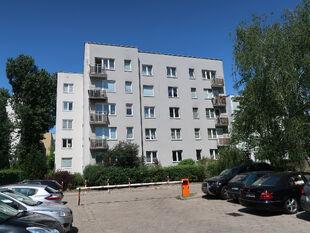 Broniewskiego 11a 1416764 Fotopolska-Eu
