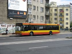 A412-101