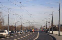 Most Śląsko-Dąbrowski 2