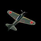 5 - a6m3 mod22 zero