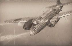 Ki-49-IIa