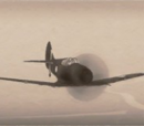 Boomerang Mk.I