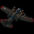 6 - A-26C-45 Invader