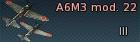 A6M3mod22
