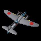 6 - ki-49