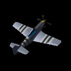 089 p-51d-5