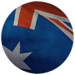 Australia 125px