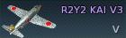 R2Y2 V3