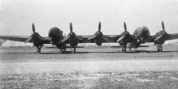He111z-5