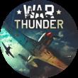 110px-War-thunder