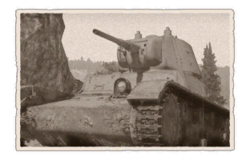 Ussr t 26 1940