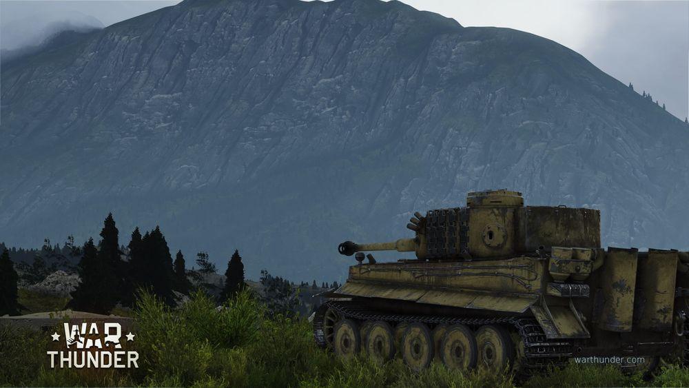 Heavy tanks | War Thunder Wiki | FANDOM powered by Wikia