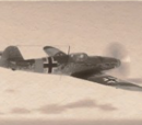 Bf.109 F-4