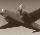 Wellington Mk. X