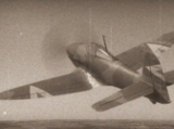 He-112 B-1