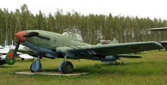 Ilyushin-Il-10-Beast-PCropper-1S
