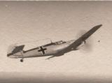Bf 109 E-3