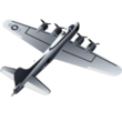 5 - B-17g