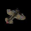 3 - P-26B-35 Peashooter