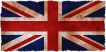 British-flag-14480316345Xv