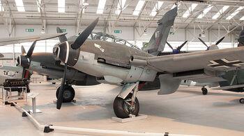 800px-Messerschmitt Me 410 (3444884769)