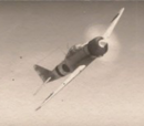 A6M2 Reisen