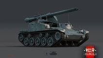 Type 60 SPRG