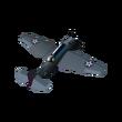 6 - Tbf-1c