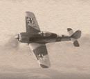 Fw 190 F-8