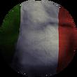 Italy 125px