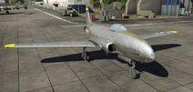 629px-P-80A-5 Garage-1-