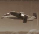 He-162 A-2